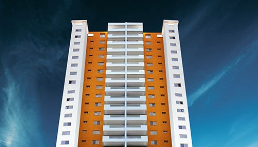 Edifício Memphis