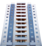 Edifício Sevilha