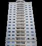 Edifício Le Parc