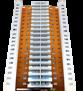 Edif�cio Memphis