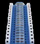 Edifício Texas