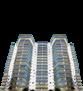 Edifício Pensylvannia