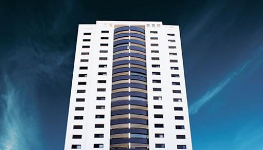 Edifício Liverpool