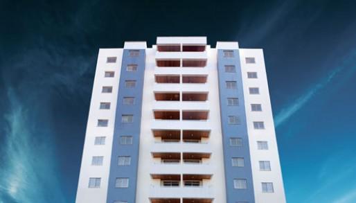 Edif�cio Sevilha