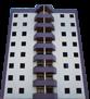 Edifício Pamplona