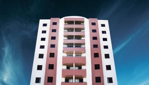 Edifício Valência