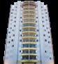 Edifício Philadelphia