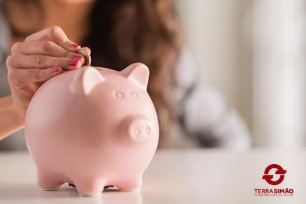 Algumas dicas que você precisa saber antes de financiar um imóvel