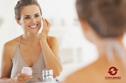Spa em casa: dicas r�pidas para cuidar da beleza