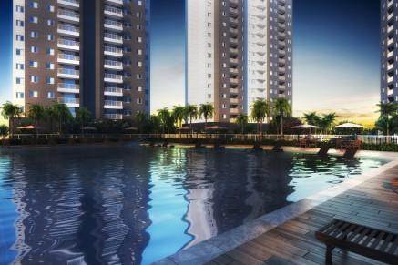 Consultor econômico, Mauri Mendes crava: é boa hora para pensar em investimento imobiliário