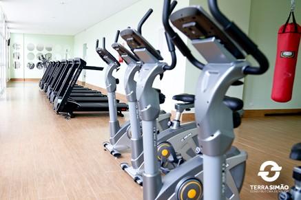 Seja como for, faça exercícios físicos